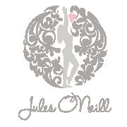Jules O'Neill