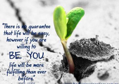 Quote 107