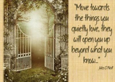 Quote 228